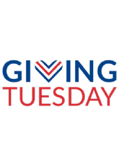 Giving Tuesday 3.12.19.